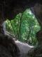 Csévi-barlang 2