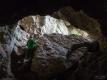 Csévi-barlang 6