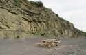 Lábatlani Köszörűkő-bánya