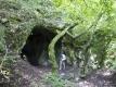 Baits-barlang 2