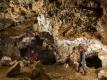 Sátorkőpusztai-barlang 1