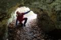 János-hegyi-átjáróbarlang