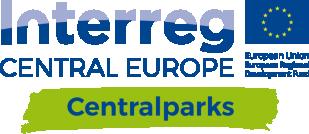 Interreg centralparks