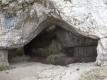 Szelim-barlang 2