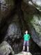 Csákvári-barlang 5