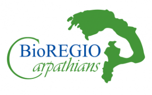 BioRegio