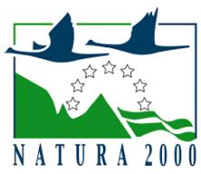 Natura 2000 terület
