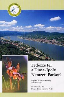 Fedezze fel a Duna-Ipoly Nemzeti Parkot!