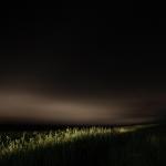 Éjszaka az Úri-patak völgyében