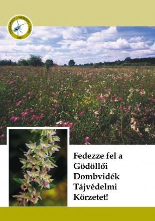 Fedezze_fel_Gödöllő_címlap