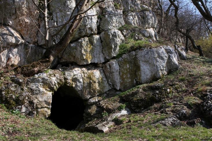 Nagy Pisznice (Fotó: Csonka Péter)