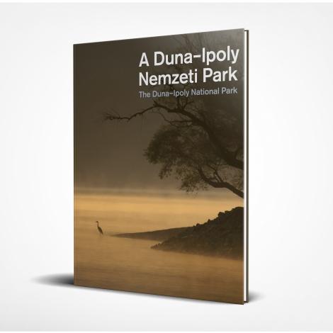 Duna-Ipoly Nemzeti Park album