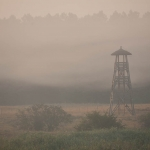 Ipoly torony (fotó: Selmeczi- Kovác Ádám)