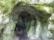 Baits-barlang 1