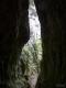 Csákvári-barlang 4