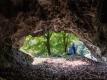Sobri Jóska barlangja 8