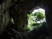 Csévi-barlang 1