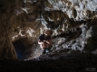 Sobri Jóska barlangja 7