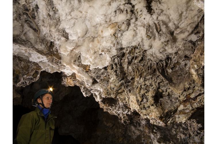 Sátorkőpusztai-barlang 6