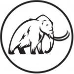 Mammut logó