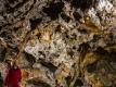 Sátorkőpusztai-barlang 7