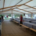 Pál-völgyi rendezvényhelyszín