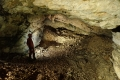 Klotild-barlang