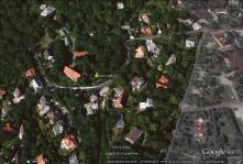 Kőpark tanösvény – Aktív térképért gördítsen lejjebb!