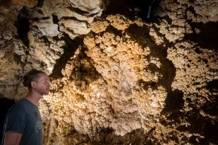 Szemlő-hegyi-barlang (Fotó: Egri Csaba)