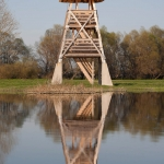 Ipoly tornya (fotó: Selmeczi-Kovács Ádám)