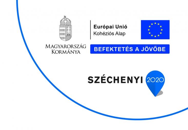 Széchényi 2020 KA