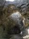 Jankovich-barlang 1
