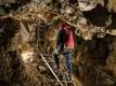 Sátorkőpusztai-barlang 3