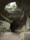 Szelim-barlang 1