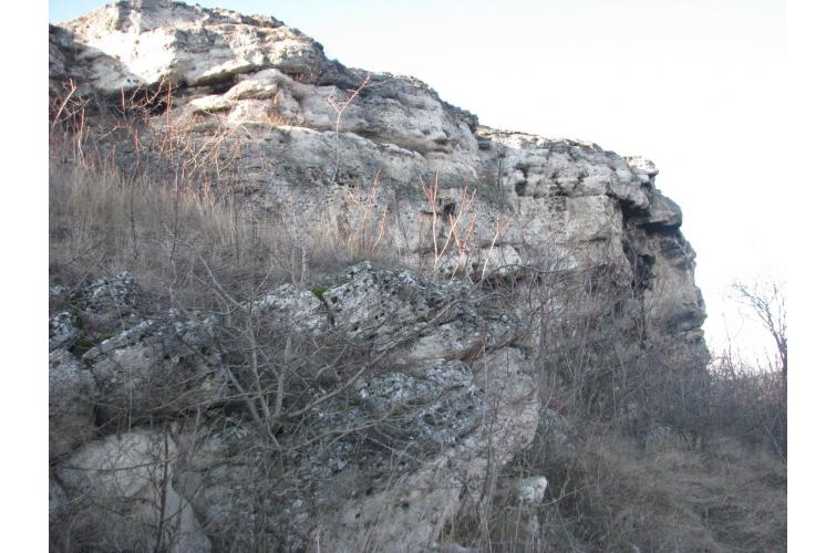 Sóskúti Kálvária-domb