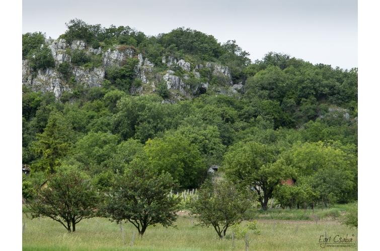 Csákvári-barlang 3
