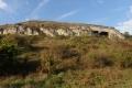 Zelezna-baba-barlang