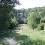 Pál-völgy9