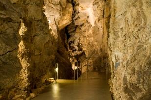 Szemlő-hegyi-barlang állás