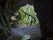 Baits-barlang 3