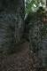Vasas-szakadék 1.sz barlangja