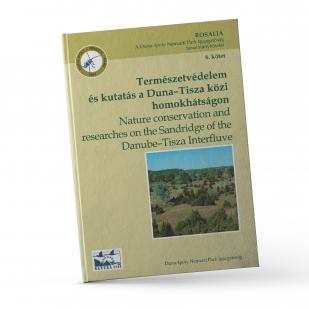 Rosalia Duna-Tisza