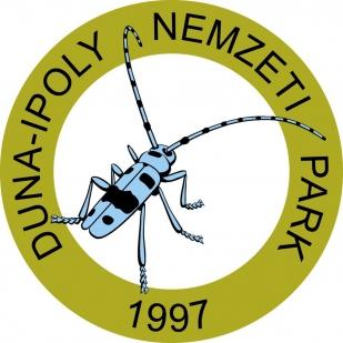 dinpi logó