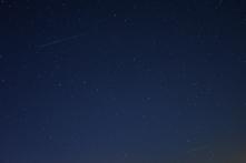 Csillaghullás