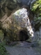 Jankovich-barlang 3