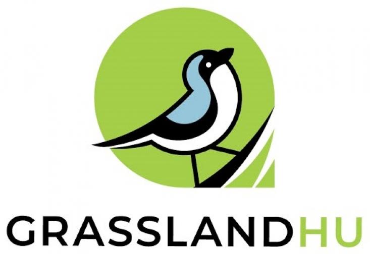 Grassland logo