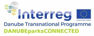 Interreg DanubeparksConnected