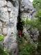 Csákvári-barlang 7