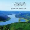 Nemzeti Park a Dunakanyarban