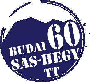 SAS-HEGY 60 – Zöld tea a Sas-hegyen